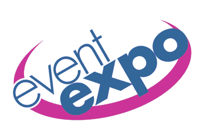 Event Expo of Cleveland