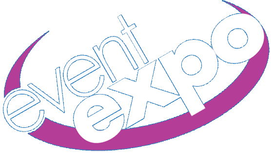 Cleveland Event Expo
